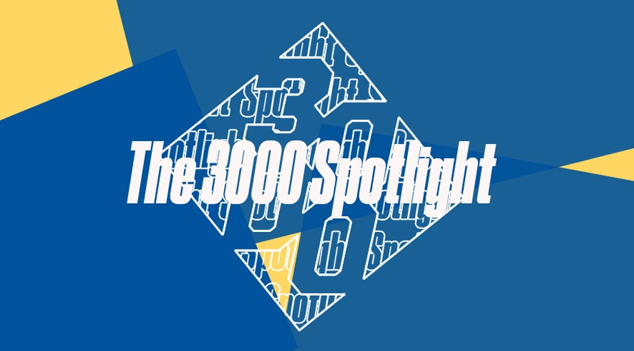 Introducing The 3000 Spotlight Playlists That Shine A Light On Uk Bass Music The 3000 Network