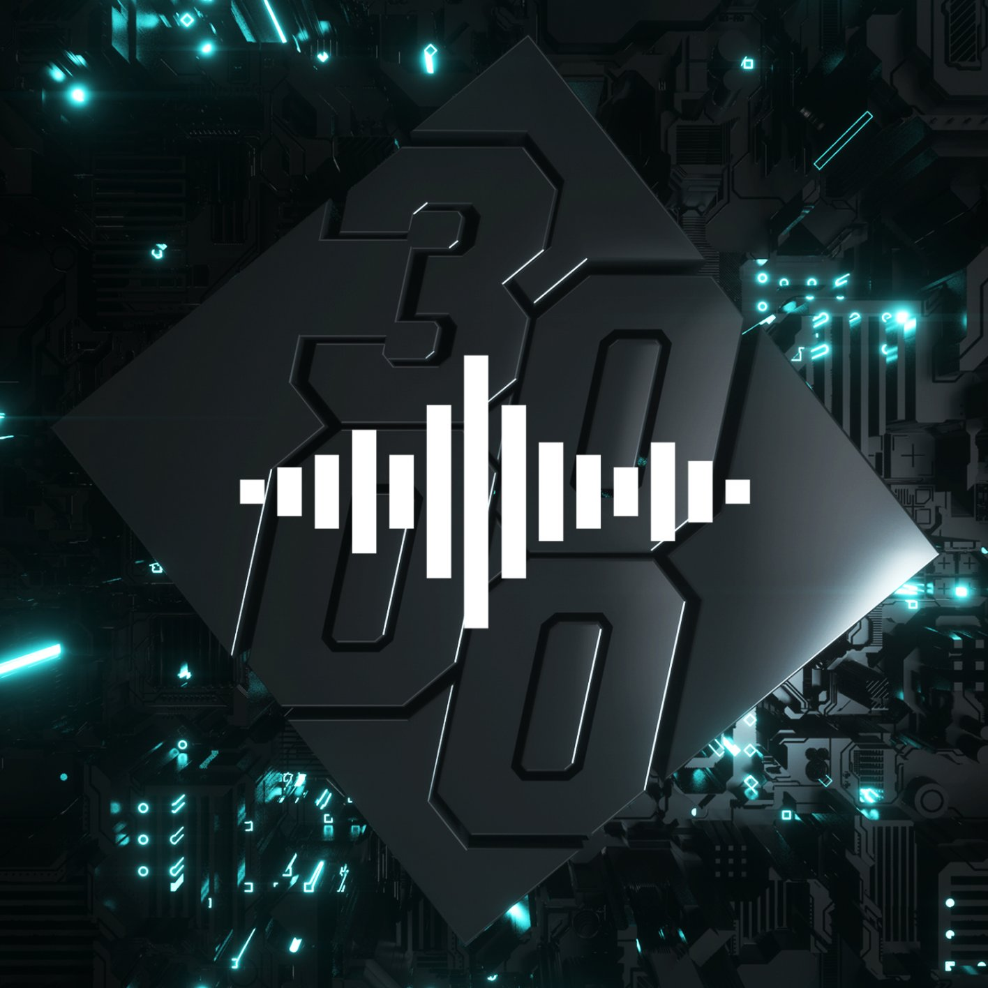 The 3000 Network Mastering Services