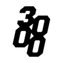 3000 Contributor