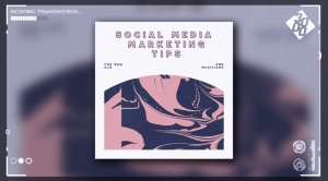 Social Media Tips For New Musicians And DJs