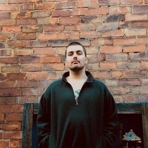 Jordan Moussavi